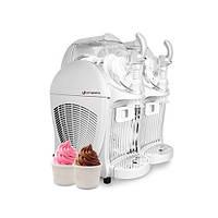 Аппарат для мягкого мороженого  JMNC12L GGM