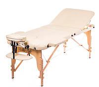 Стол складной ESTHETICA, фото 1