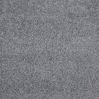 Ковролин Ideal Echo 166