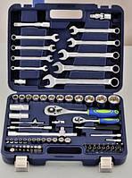 Профессиональный набор инструментов 82 ед. AT-8212