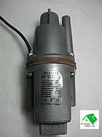 Насос вибрационный «VODOLEY» БВ-0.1-63-У5