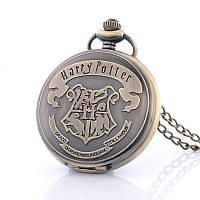 Часы карманные HARRY POTTER (Гарри Поттер)
