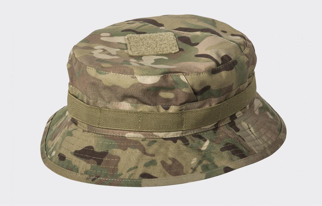 Панама Helikon-Tex® CPU® Hat PR - Мультикам