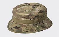 Тактическая панама Helikon-Tex® CPU® Hat PR - Мультикам, фото 1