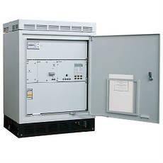 Оборудование для электрохимзащиты
