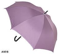 Зонт-трость A1018 Purple