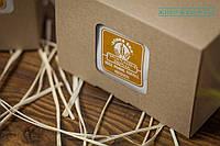 """БАД """"Проросшие зерна"""", 300 г, коробка"""