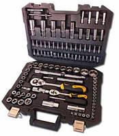 Профессиональный набор инструментов 108 ед. AT-1081