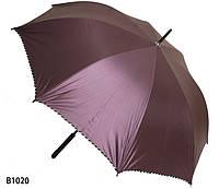 Зонт-трость B1020 Purple