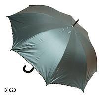 Зонт-трость B1020 Sapphire Blue