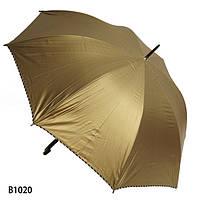 Зонт-трость B1020 Gold