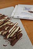 Шоколад Ritter Sport Joghurt (Риттер Спорт с йогуртом), 100 г, фото 3