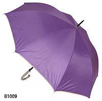 Зонт-трость B1009 Purple
