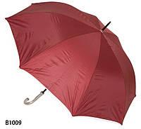 Зонт-трость B1009 Red