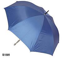 Зонт-трость B1009 Dark Blue