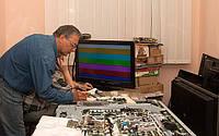 Ремонт  плазменного  телевизора в Одессе (048) 702 01 12
