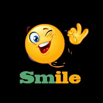 "Интернет-магазин ""Smile"""