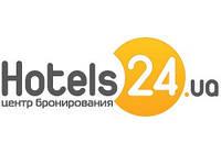 Заказать и забронировать Отель в интернете онлайн. Скидки и Акции ! Бронирование отелей онлайн. Бронирование отелей com. Сайт бронированию отеле. Бронь отелей.
