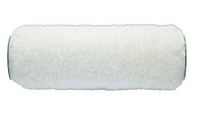 Валик MICROFIBER, под ручку d 8 мм, 12х48/180 мм, Colorado