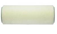 Валик VELOUR под ручку d 8 мм, 5х48/250 мм, Colorado