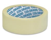Лента малярная 30 мм х 40 м, Colorado