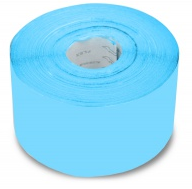 Бумага наждачная на б/о, 115 мм х 50 м, зерн. 400, Resourse