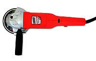 Шлифмашина угловая VA75B, 750Вт, 125мм
