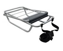 Санки-стул для рыбака  - А1-ТРЕЙД в Днепре