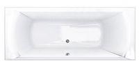 Ванна Stela 150х70 Стела Куллер Пул
