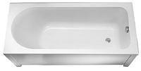 Ванна Primo 160x70 с ножками Примо Коло