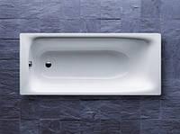 Ванна стальная Sanilux 1,7х75 mod 342 Kaldewei Санилюкс Kалдевей