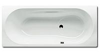 Ванна стальная Vaioset 160x70 mod 956 Kaldewei Ваиосет Kалдевей