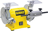Точило электрическое DeWalt DW754