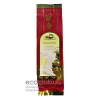 Чай Молочный Улун Китай Сокровища Поднебесной 25 г