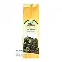 Чай Зеленый Те Гуань Инь (вид 3) Сокровища Поднебесной 25 г