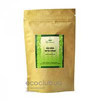 Чай травяной Лісова Красуня Renaissance 50 г