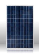 Солнечные батареи панели Yingli 250W poly 24V