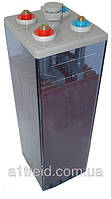 Аккумуляторная батарея Storace OPzS1000-2 2V1000Ah