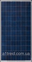 Солнечные батареи панели Yingli 310W poly 24V