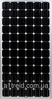 Солнечные батареи панели Perlight 300W mono 24V