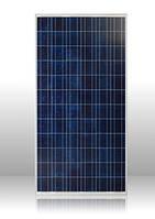 Солнечная батарея панель Perlight 300W poly 24V