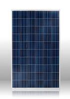 Солнечные батареи панели Yingli 260W poly 24V