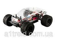 Монстр 1:14 LC Racing MTL коллекторный (неокрашенный)