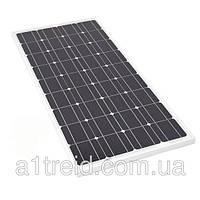 Солнечные батареи панели Perlight 150W mono 12V