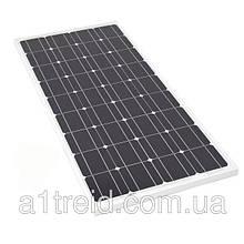Солнечные батареи панели AXIOMA energy 150W mono 12V