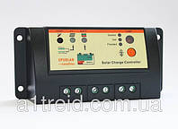 Контроллер заряда EPSOLAR LS2024, 20A, 12/24В