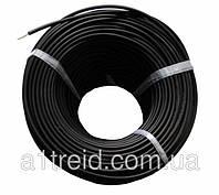 PV кабель 6 мм2 для солнечных батарей (Европа)