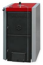 Энергонезависимый чугунный котел VIADRUS (Виадрус) U 22 C 4 SEC