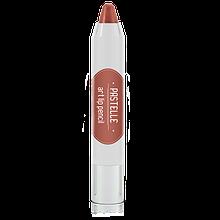 Помада-карандаш Pastelle Art Lip Pencil 3 g №01