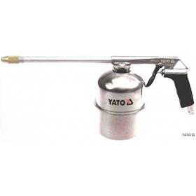 Пистолет для нефтивания, объём 0,85 литра. YATO YT-2374